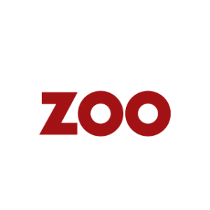 Odense Zoo Logo